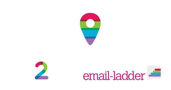 Tron Media