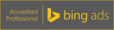 Tron Media Bing Ads