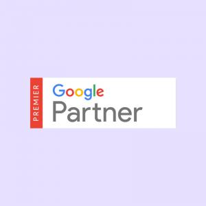 premier-partner-google