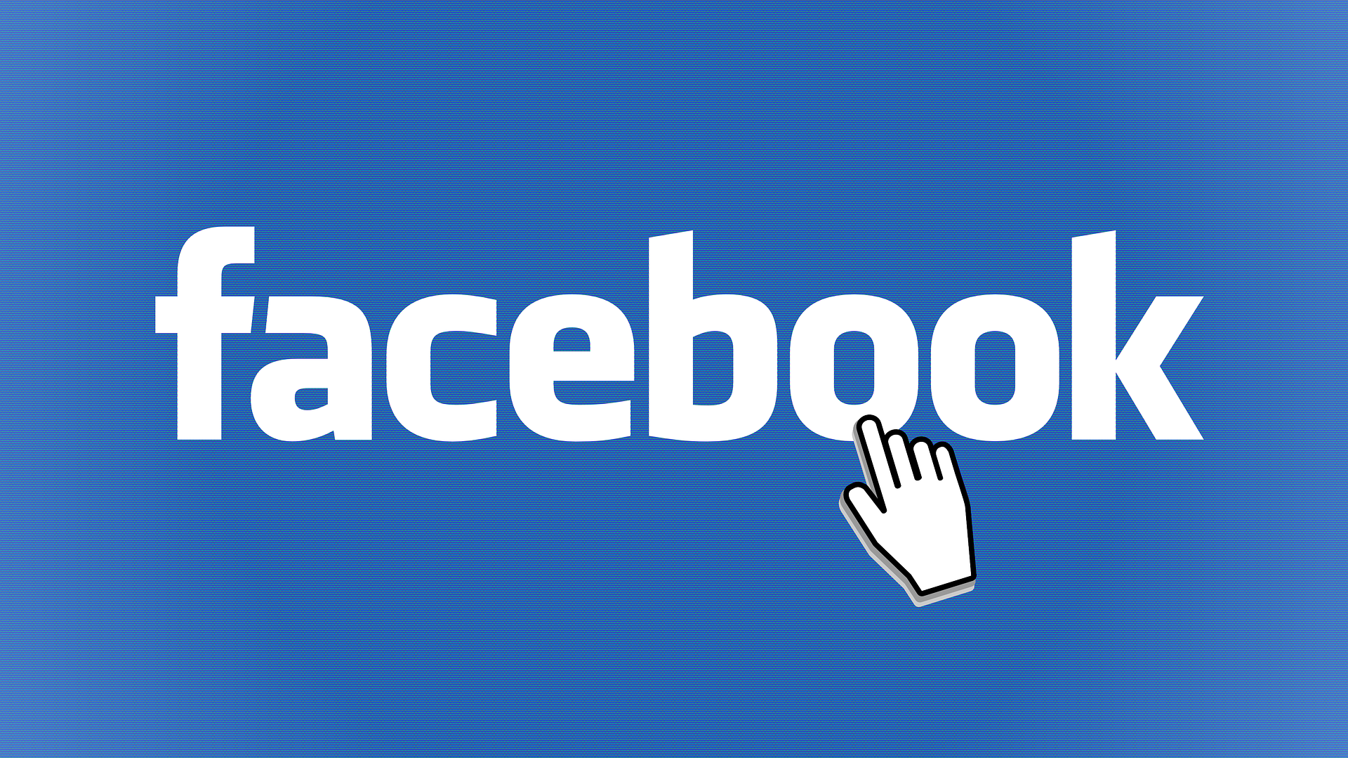 Facebook Organic Reach – Why You've Got To Pay To Display