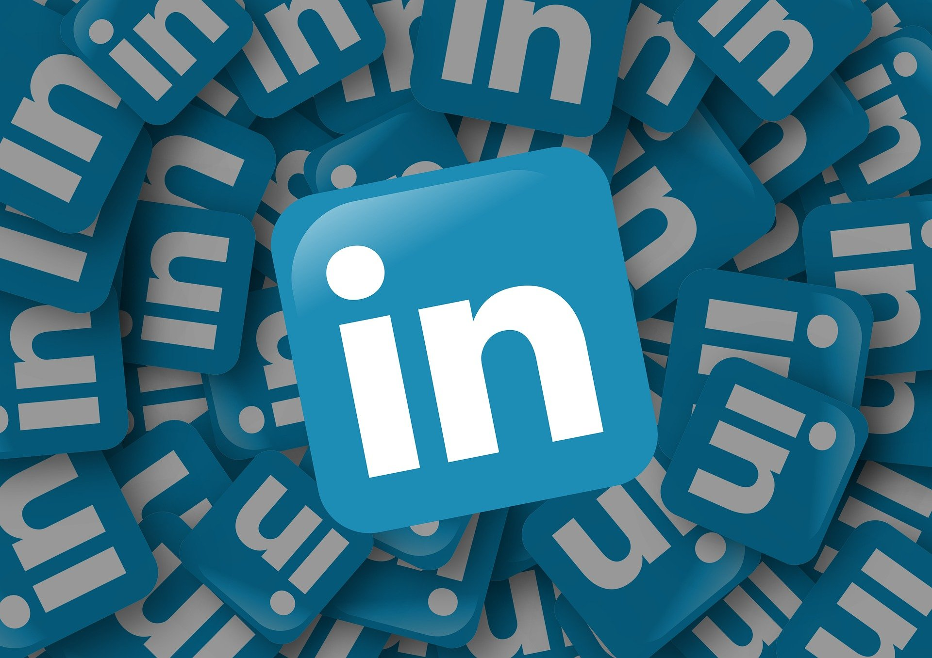 How To Become A LinkedIn Master!
