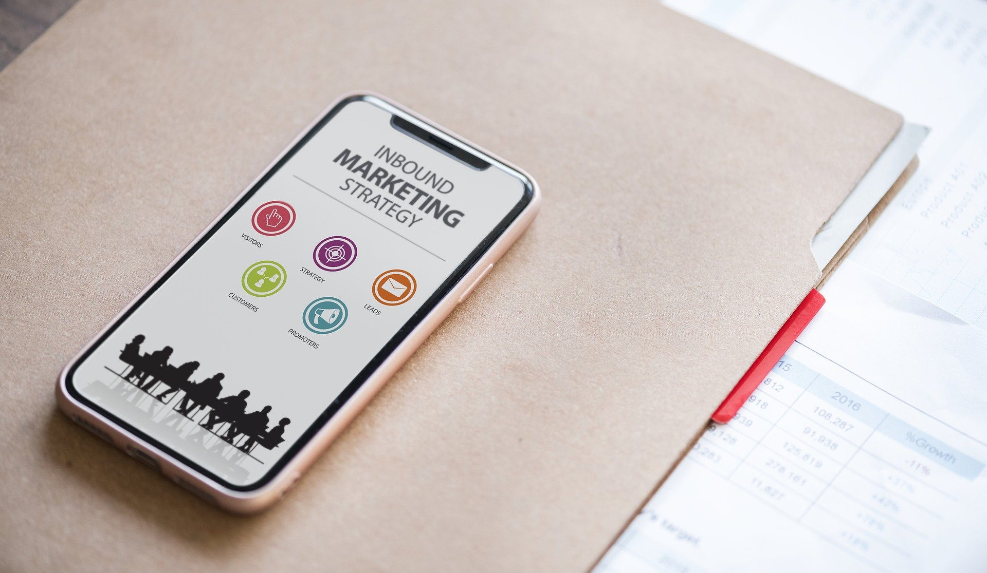 5 Points To Help Guide A $uccessful In-house PPC Campaign!