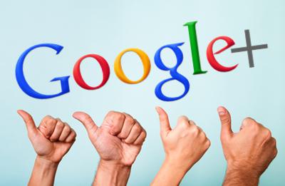 benefits-of-google-plus