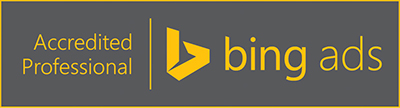 Tron Media Bing Ads