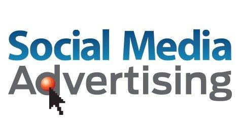 sm-advertising