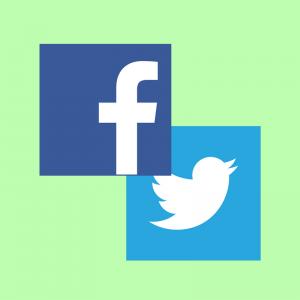 Engaging social media audiences