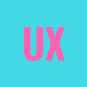 User Experience | TRON Media