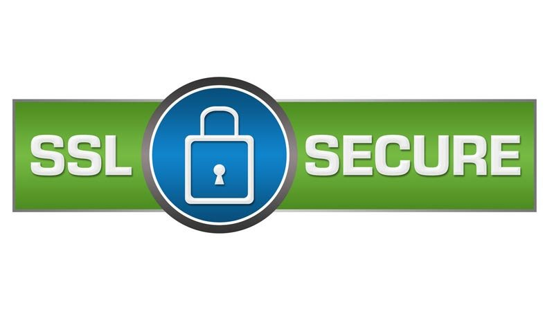 Why Should I Go HTTPS? – The Benefits Of Switching From HTTP To HTTPS