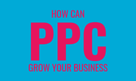 How Can PPC Help Your Business?