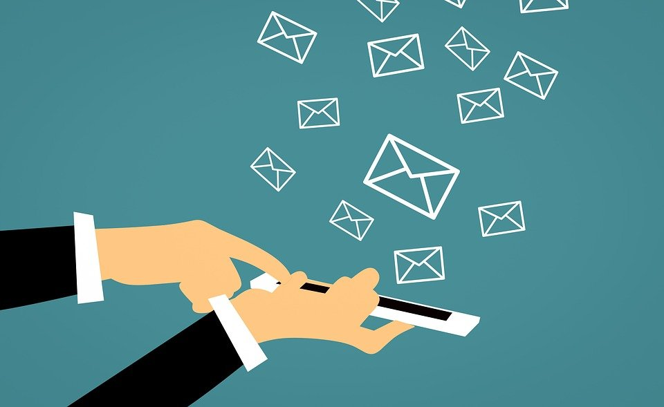 How Can Email Marketing Help My Business?