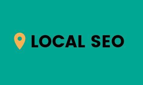Local SEO Trends 2019 | TRON Media