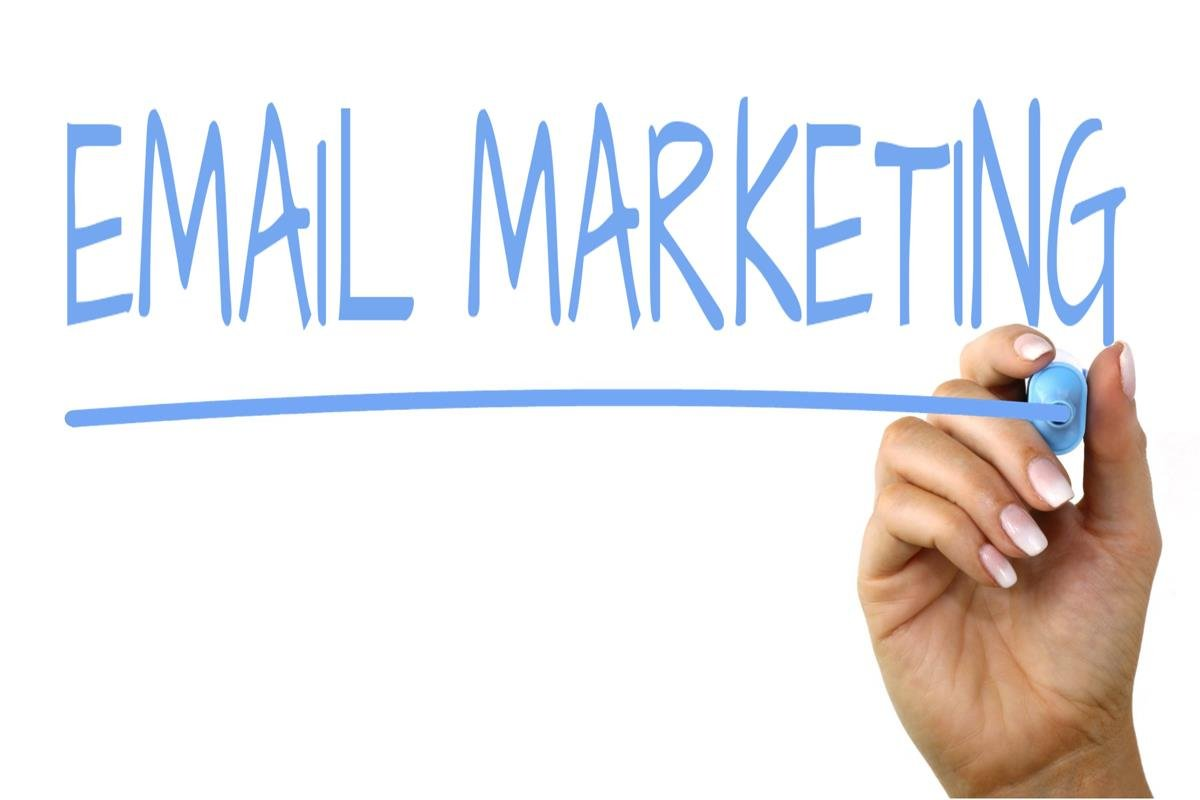 Why Email Marketing Is Still Important