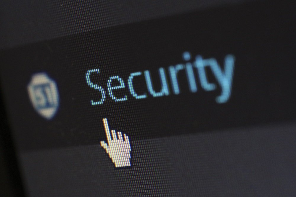 How Does Website Security Work?